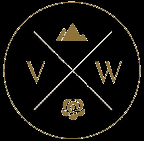 Villa Walton